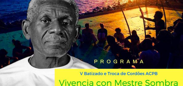 festival-capoeira-palmares-barcelona
