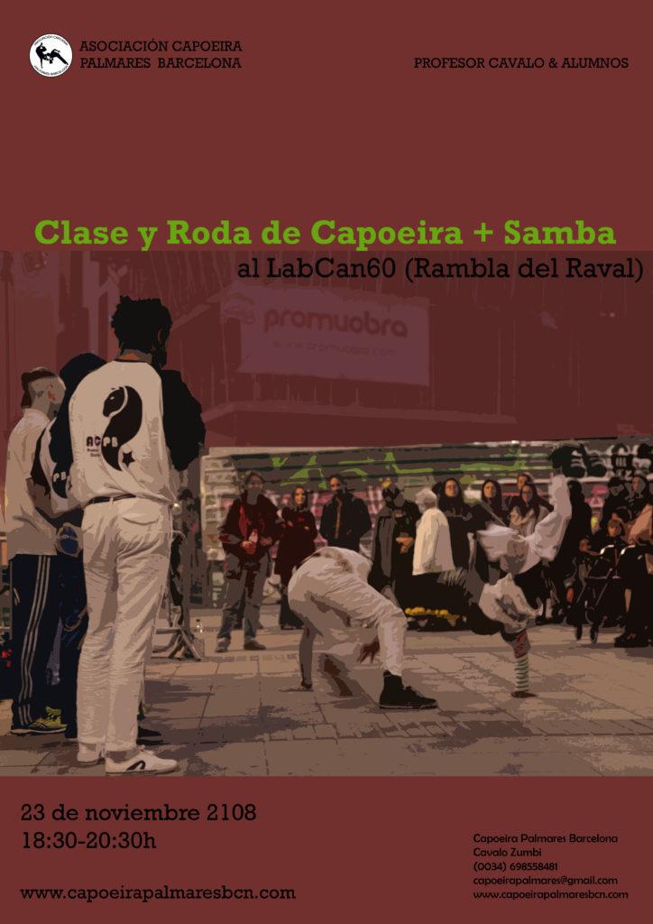 roda-capoeira-barcelona