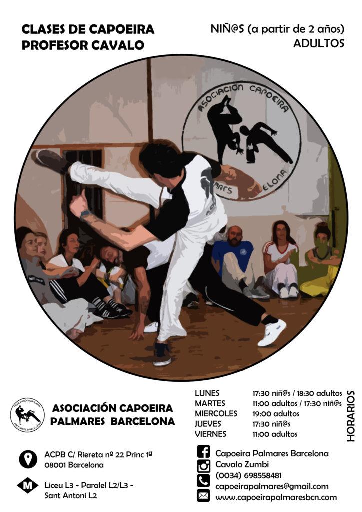 capoeira-barcelona
